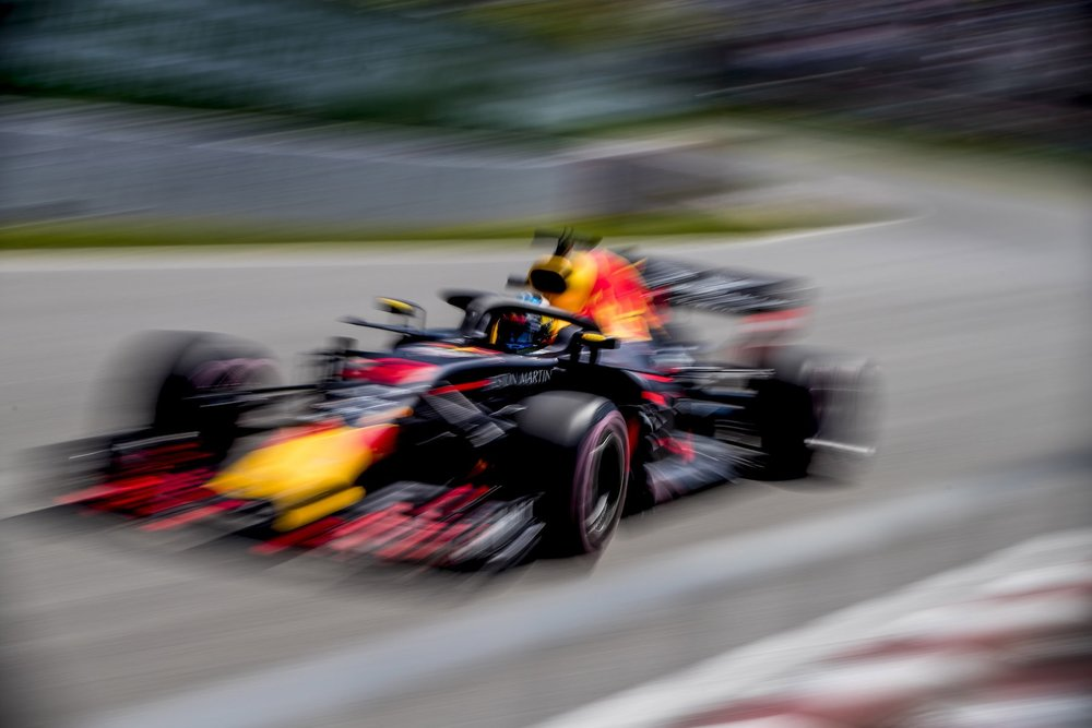 2018 Max Verstappen | Red Bull RB14 | 2018 Canadian GP FP1 5 copy.jpg