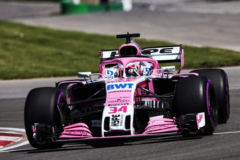2018 Nicholas Latifi | Force India VJM10 | 2018 Canadian GP FP1 1 copy.jpg