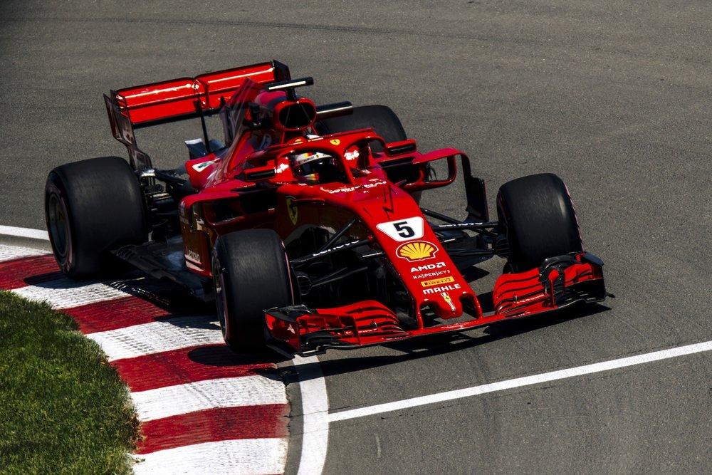 2018 Sebastian Vettel | Ferrari SF71H | 2018 Canadian GP FP1 1 copy.jpg