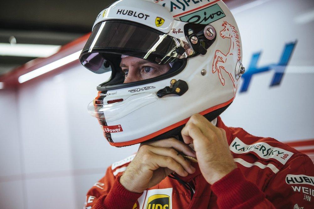 2018 Sebastian Vettel | Ferrari SF71H | 2018 Canadian GP FP2 1 copy.jpg