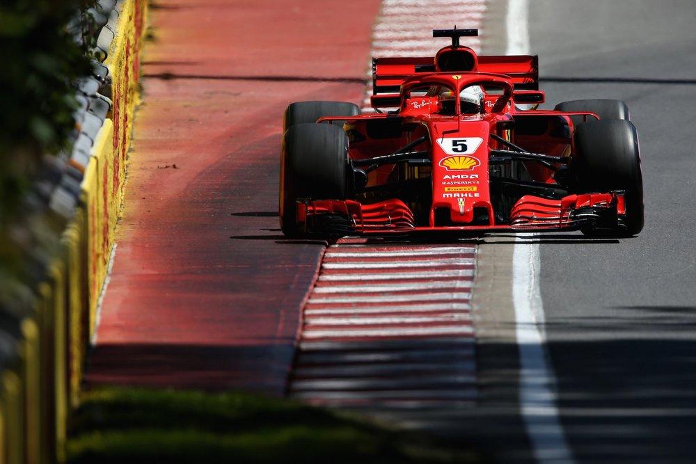 2018 Sebastian Vettel | Ferrari SF71H | 2018 Canadian GP Q3 1 copy.jpg