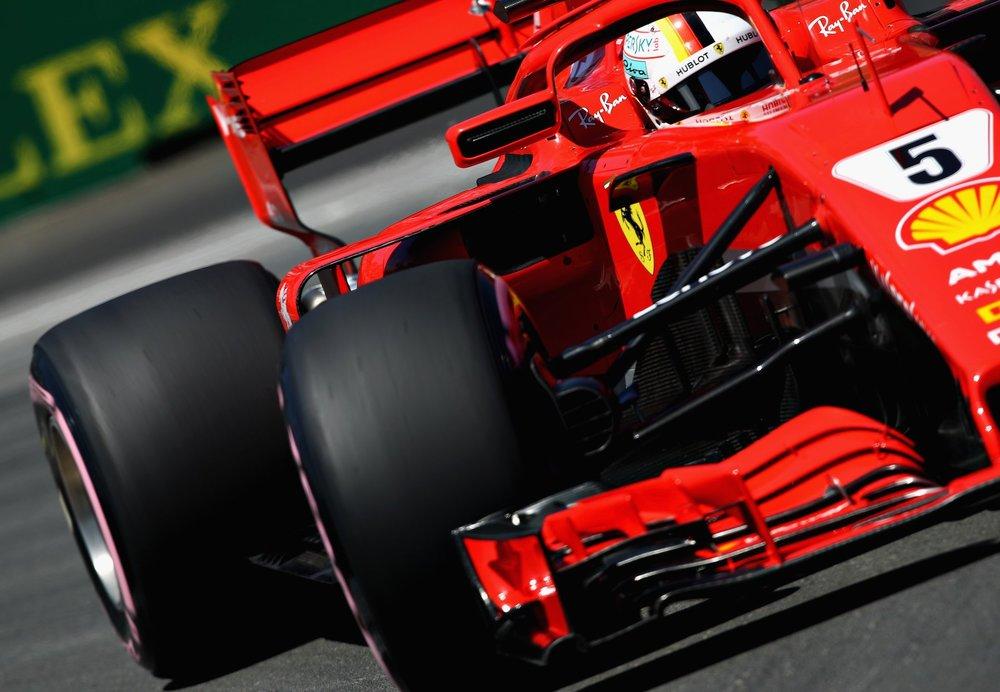 2018 Sebastian Vettel | Ferrari SF71H | 2018 Canadian GP Q3 2 copy.jpg