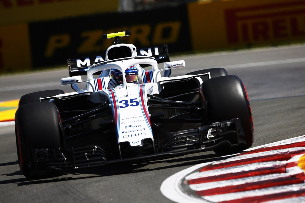 2018 Sergy Sirotkin | Williams FW41 | 2018 Canadian GP FP2 1 copy.jpg