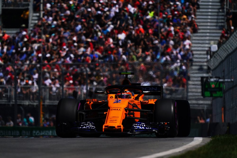 2018 Stofel Vandoorne | McLaren MCL32 | 2018 Canadian GP FP2 1 copy.jpg