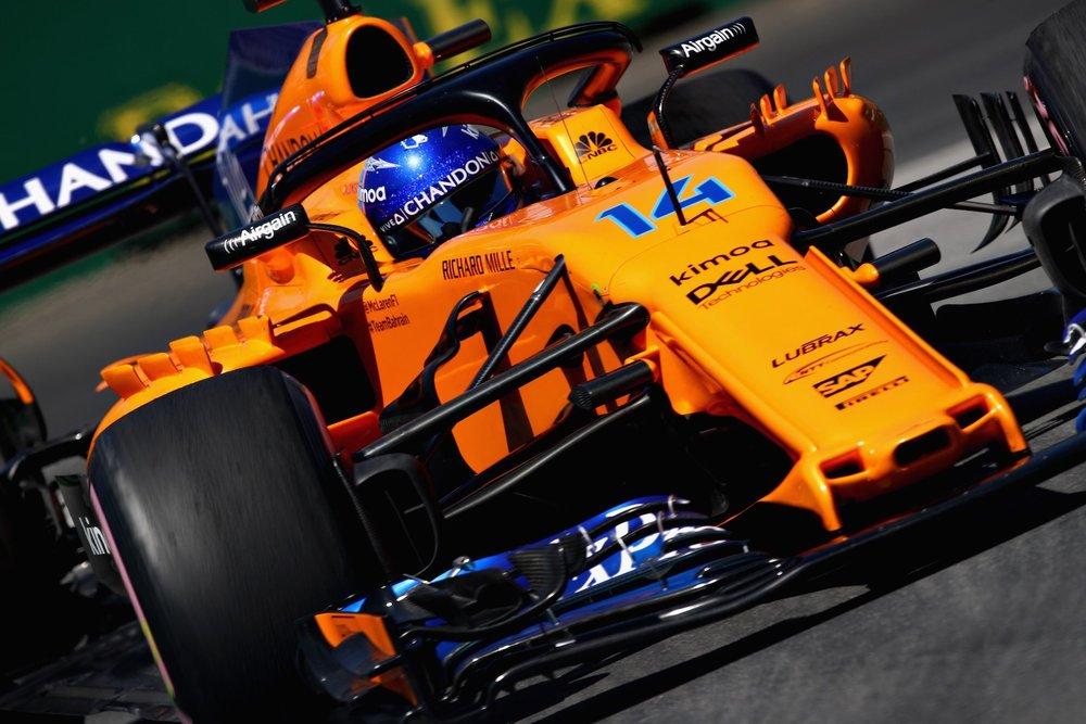 2018 Fernando Alonso | McLaren MCL33 | 2018 Canadian GP Q 1 copy.jpg