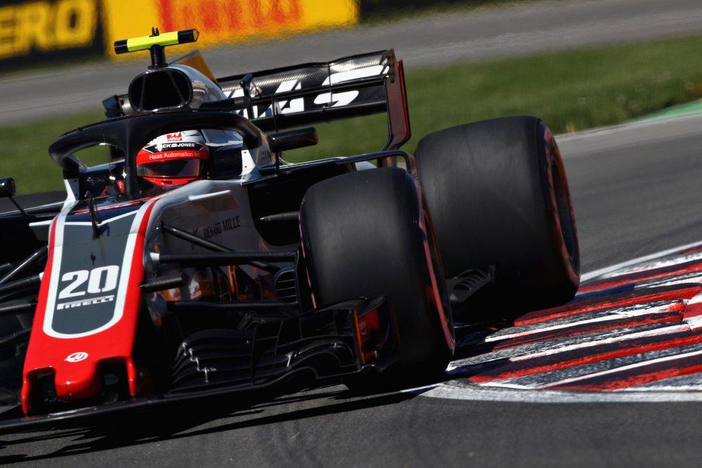 2018 Kevin Magnussen | Haas VF18 | 2018 Canadian GP Q 1 copy.jpg