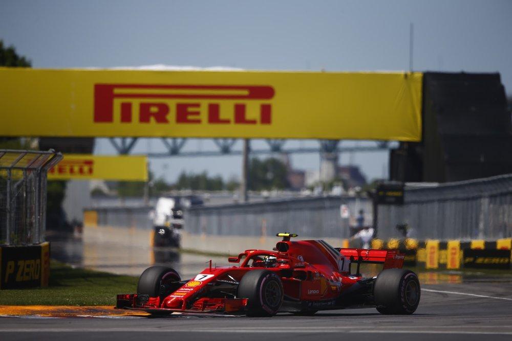 2018 Kimi Raikkonen | Ferrari SF71H | 2018 Canadian GP Q3 1 copy.JPG