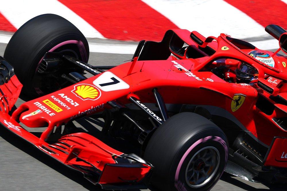 2018 Kimi Raikkonen | Ferrari SF71H | 2018 Canadian GP Q3 2 copy.jpg