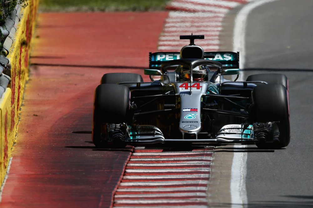 2018 Lewis Hamilton | Mercedes W09 | 2018 Canadian GP Q3 1 copy.jpg