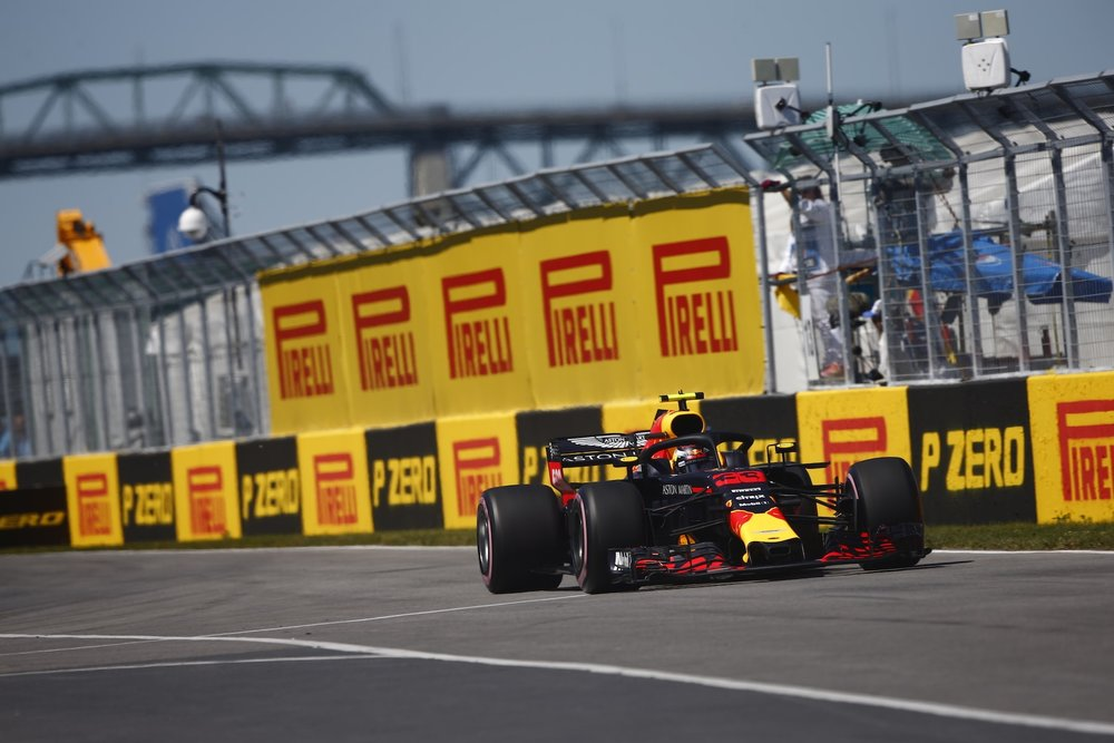 2018 Max Verstappen | Red Bull RB14 | 2018 Canadian GP Q3 1 copy.JPG