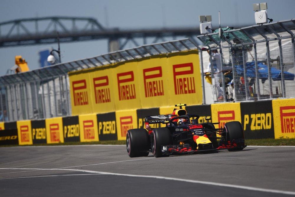 2018 Max Verstappen | Red Bull RB14 | 2018 Canadian GP Q3 1 copy.JPG