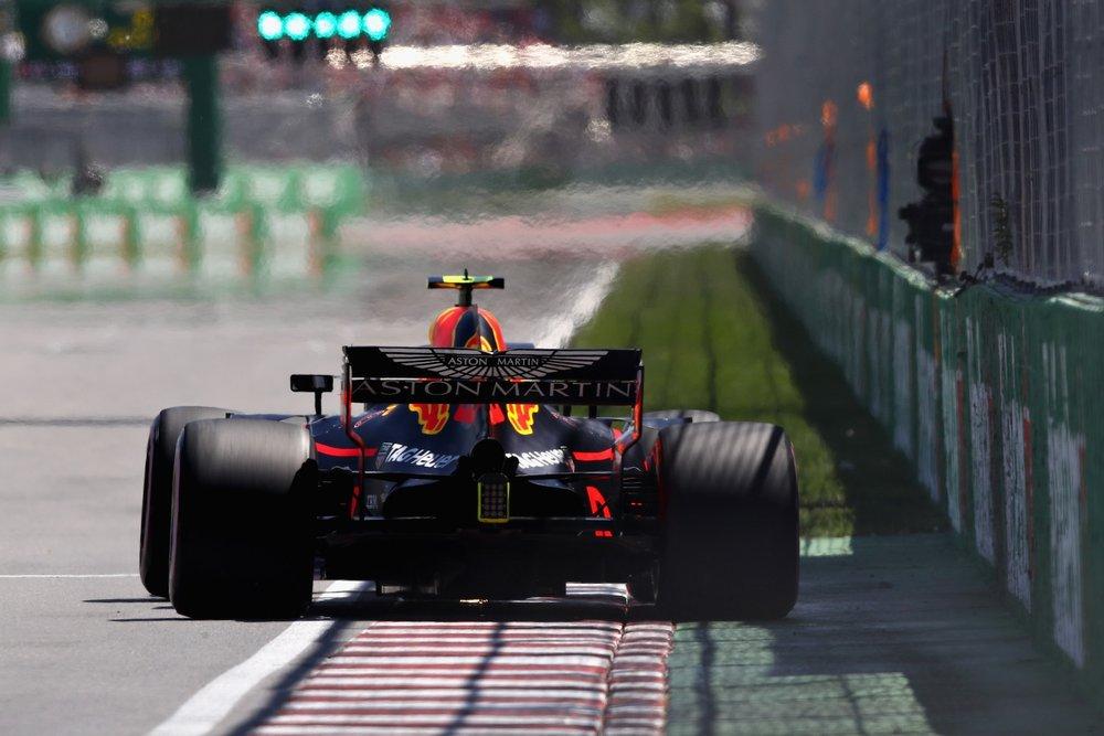 2018 Max Verstappen | Red Bull RB14 | 2018 Canadian GP Q3 2 copy.jpg