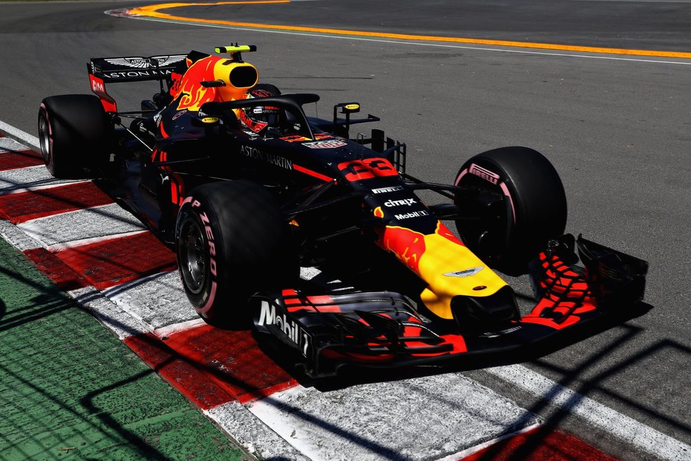 2018 Max Verstappen | Red Bull RB14 | 2018 Canadian GP Q3 3 copy.jpg