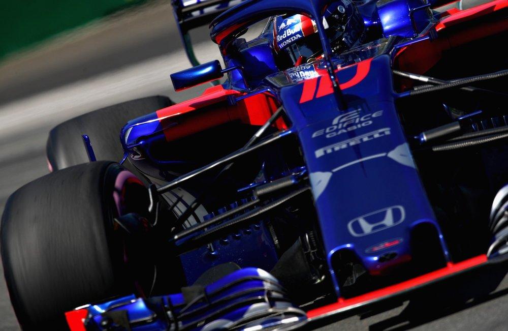 2018 Pierre Gasly | Toro Rosso STR13 | 2018 Canadian GP Q 1 copy.jpg