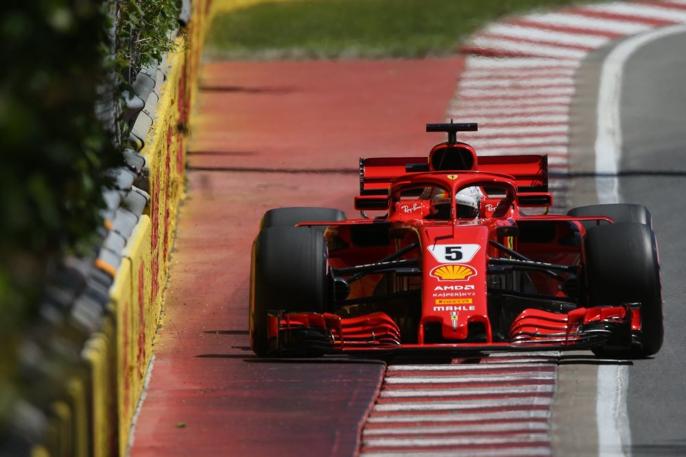2018 Sebastian Vettel | Ferrari SF71H | 2018 Canadian GP Q3 3 copy.jpg