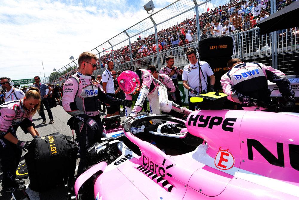 A 2018 Esteban Ocon | Force India VJM10 | 2018 Canadian GP 1 copy.jpg