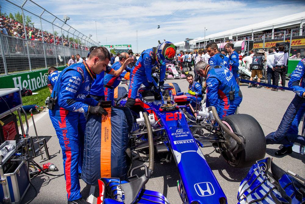 A 2018 Brendon Hartley | Toro Rosso STR13 | 2018 Canadian GP 2 copy.jpg