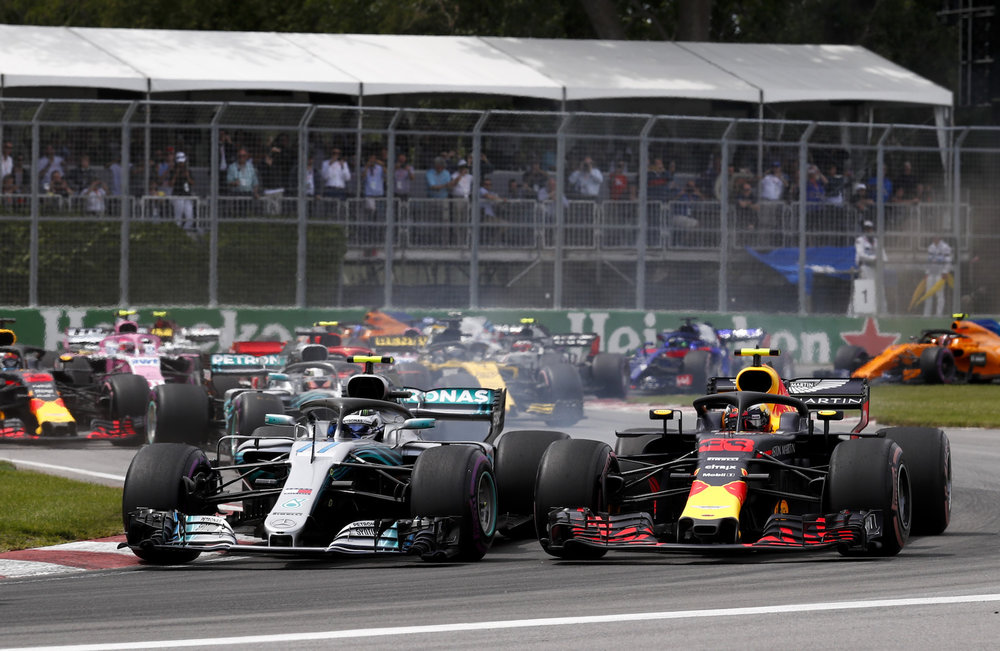 C 2018 Canadian GP start 3 copy.jpg