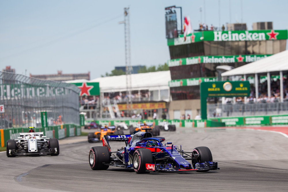 D 2018 Brendon Hartley | Toro Rosso STR13 | 2018 Canadian GP 1 copy.jpg