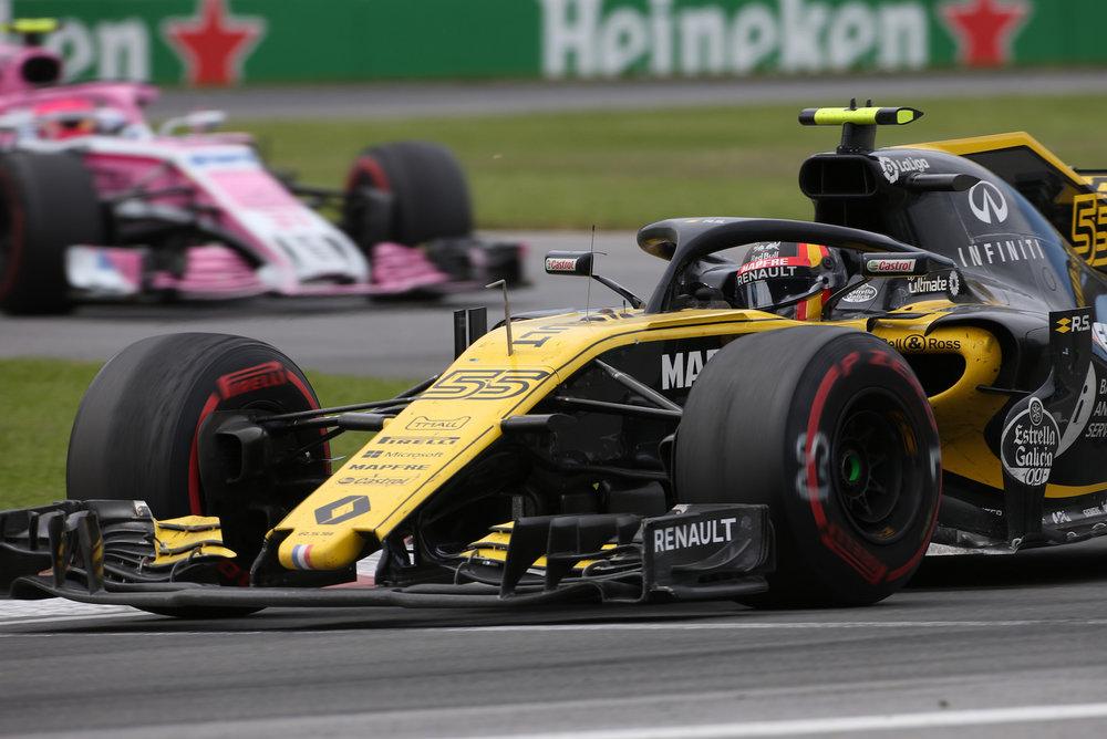 F 2018 Carlos Sainz | Renault RS18 | 2018 Canadian GP 1 copy.jpg