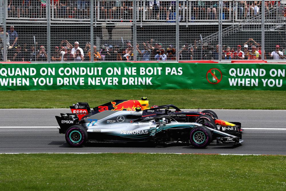 E 2018 Max Verstappen and Valtteri Bottas | 2018 Canadian GP 3 copy.jpg