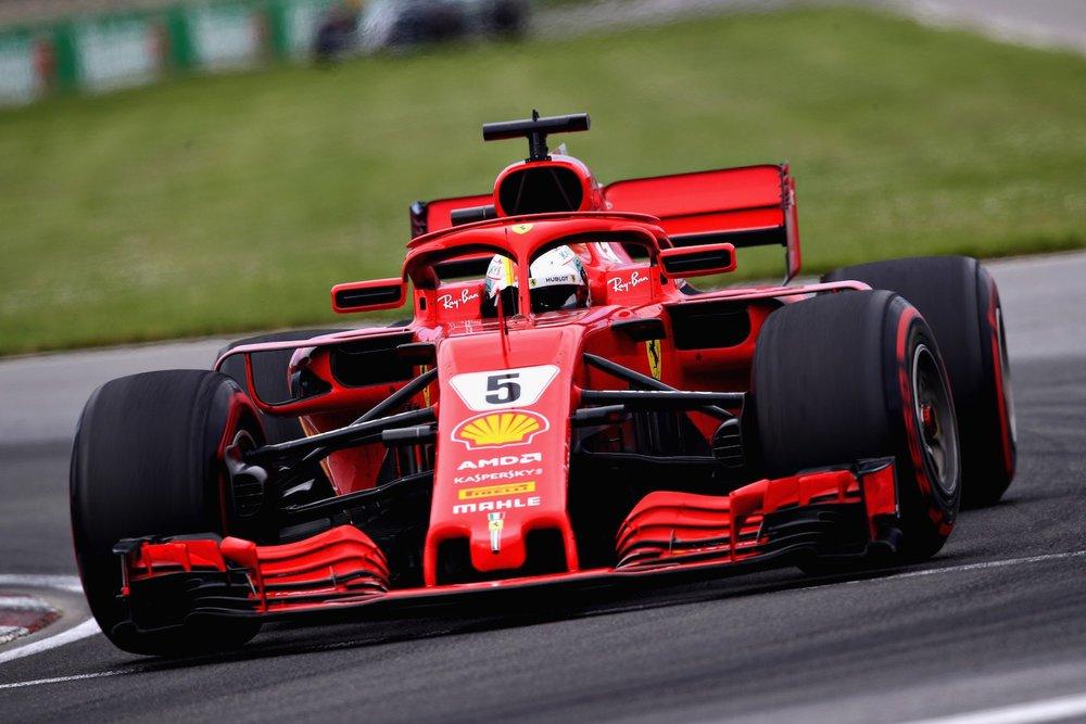 F 2018 Sebastian Vettel | Ferrari SF71H | 2018 Canadian GP winner 1 copy.jpg