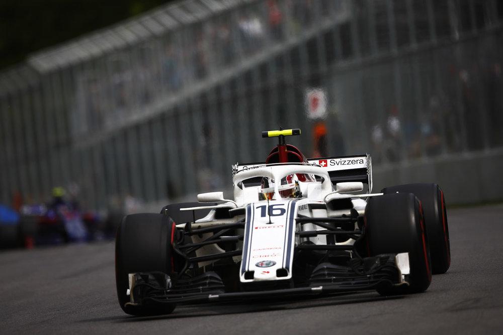G 2018 Charles Leclerc | Sauber C37 | 2018 Canadian GP 2 copy.jpg