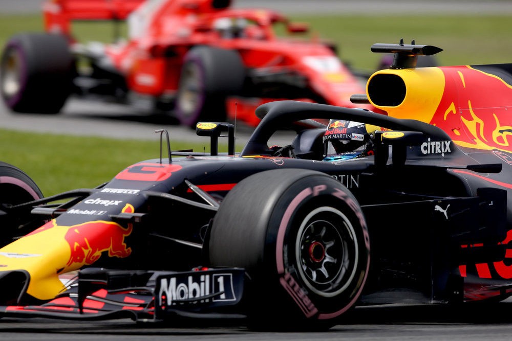 G 2018 Daniel Ricciardo | Red Bull RB14 | 2018 Canadian GP 1 copy.jpg
