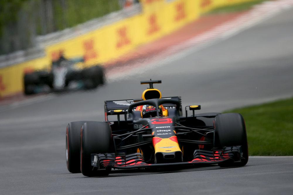 G 2018 Daniel Ricciardo | Red Bull RB14 | 2018 Canadian GP 3 copy.jpg