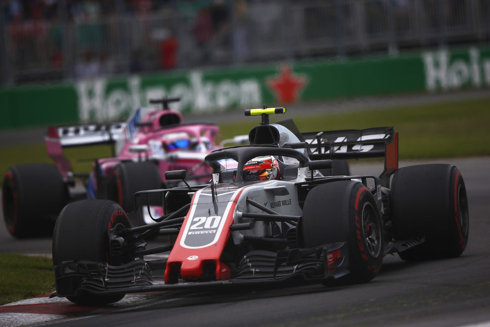 G 2018 Kevin Magnussen | Haas VF18 | 2018 Canadian GP 1 copy.jpg