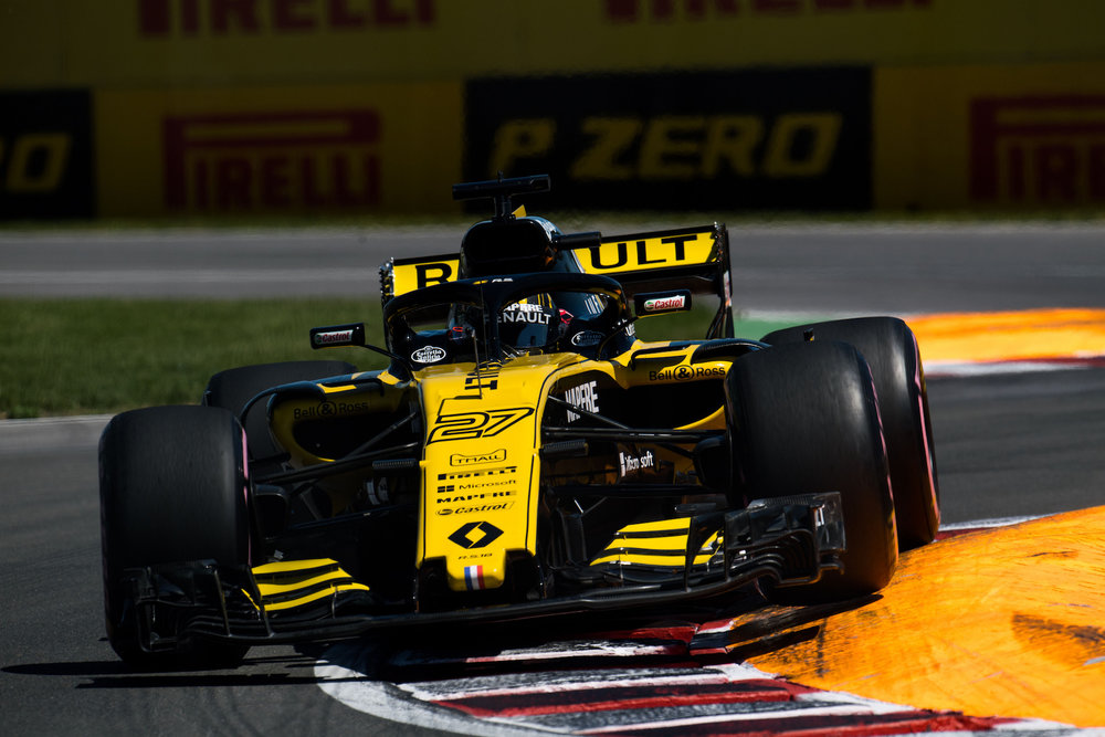 G 2018 Nico Hulkenberg | Renault RS18 | 2018 Canadian GP 1 copy.jpg