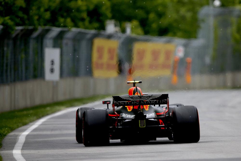 G 2018 Max Verstappen | Red Bull RB14 | 2018 Canadian GP 2 copy.jpg
