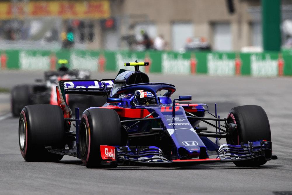 G 2018 Pierre Gasly | Toro Rosso STR13 | 2018 Canadian GP 1 copy.jpg