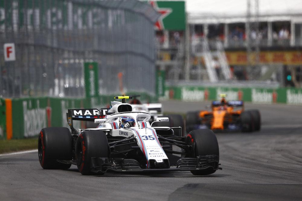 G 2018 Sergey Sirotkin | Williams FW41 | 2018 Canadian GP 2 copy.jpg