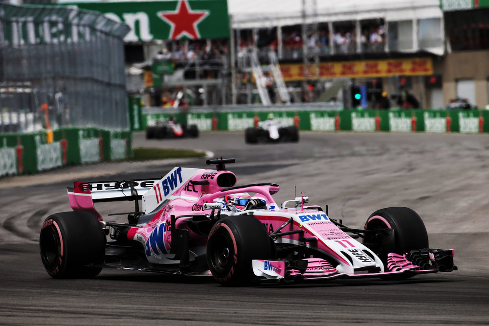 G 2018 Sergio Perez | Force India VJM10 | 2018 Canadian GP 2 copy.jpg