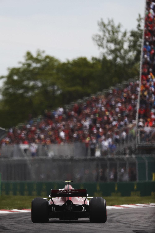 H 2018 Charles Leclerc | Sauber C37 | 2018 Canadian GP 1 copy.jpg