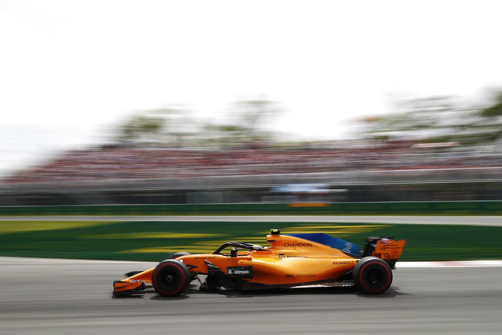 G 2018 Stofel Vandoorne | McLaren MCL33 | 2018 Canadian GP 2 copy.jpg