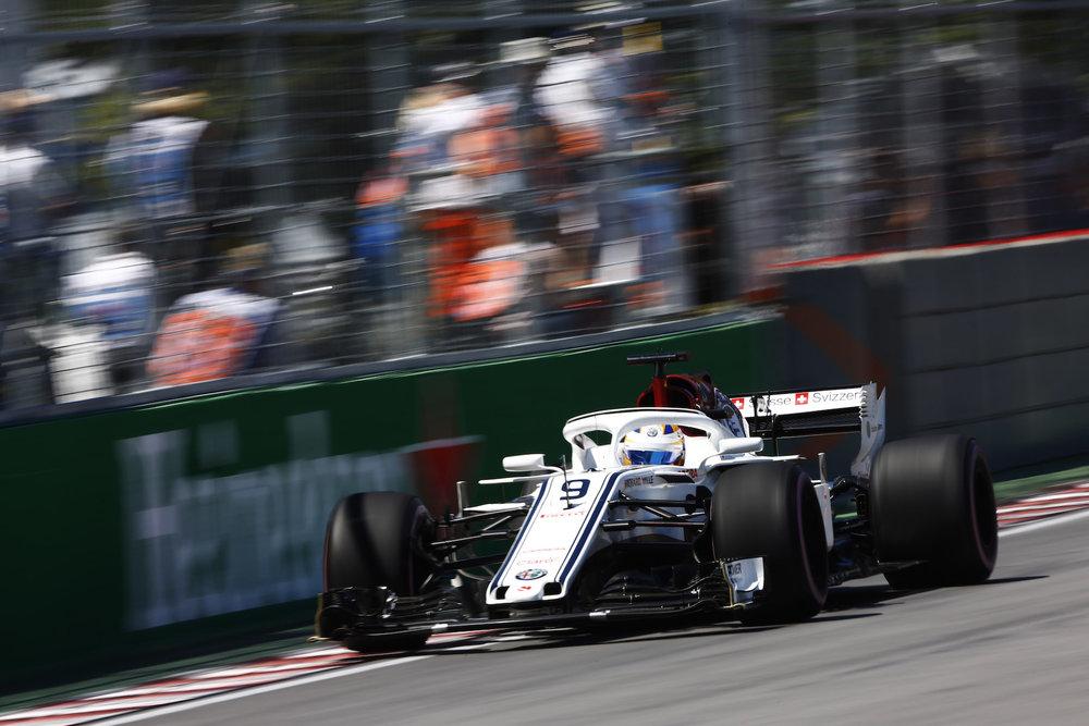 H 2018 Marcus Ericsson | Sauber C37 | 2018 Canadian GP 1 copy.jpg