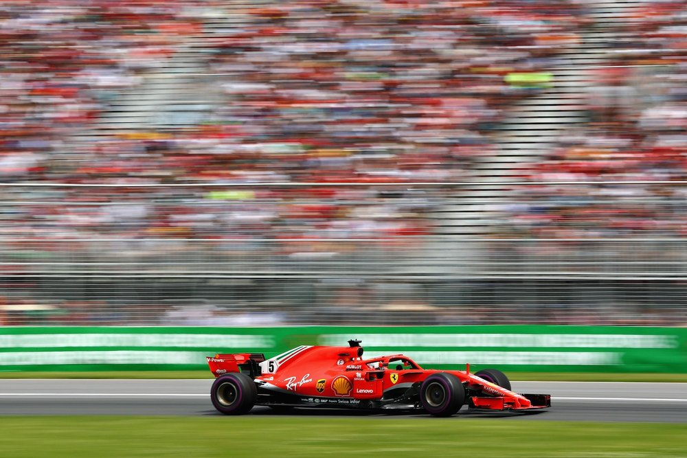 H 2018 Sebastian Vettel | Ferrari SF71H | 2018 Canadian GP winner 2 copy.jpg