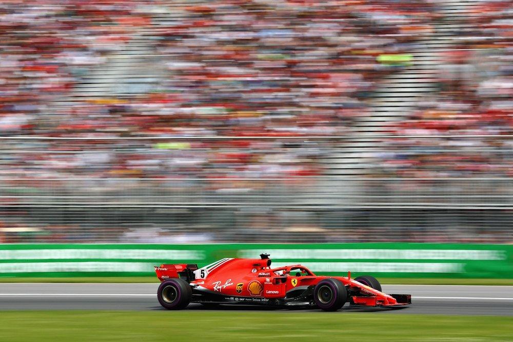 H 2018 Sebastian Vettel | Ferrari SF71H | 2018 Canadian GP winner 2 copy.jpg