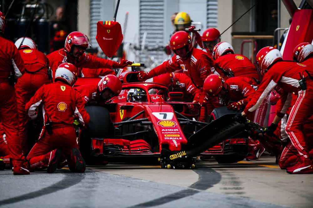 P 2018 Kimi Raikkonen | Ferrari SF71H | 2018 Canadian GP 1 copy.jpg