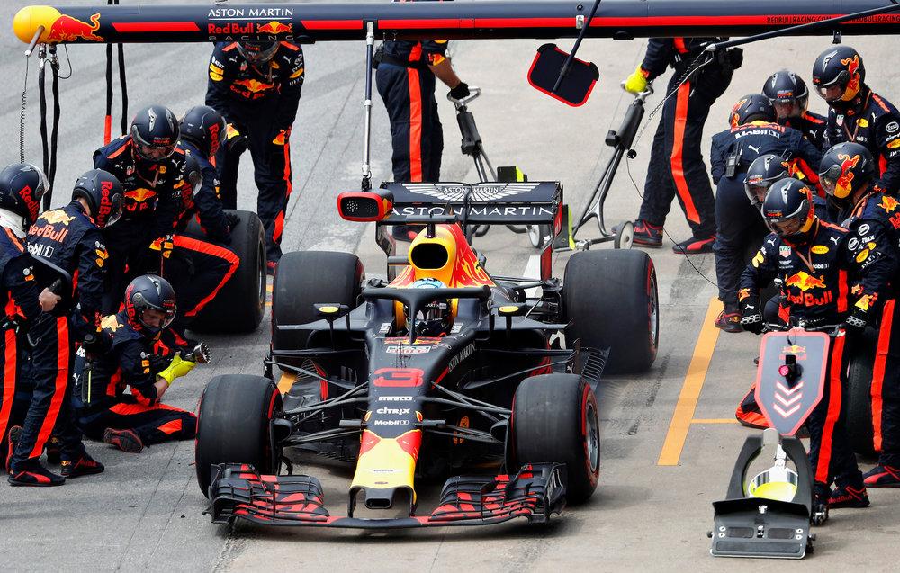 P 2018 Daniel Ricciardo | Red Bull RB14 | 2018 Canadian GP 2 copy.jpg
