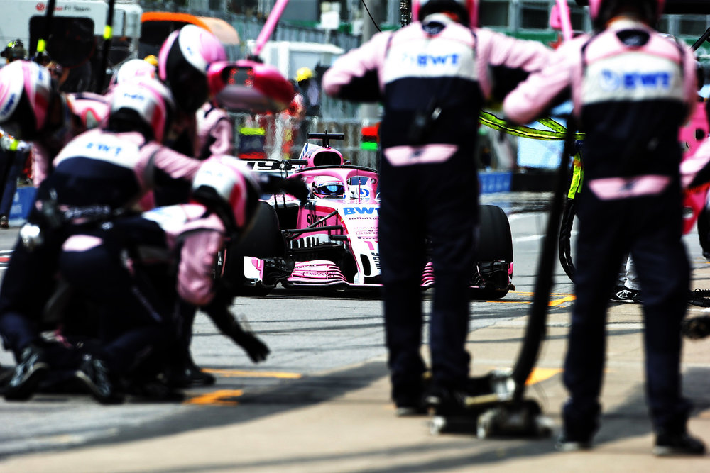 P 2018 Sergio Perez | Force India VJM10 | 2018 Canadian GP 1 copy.jpg