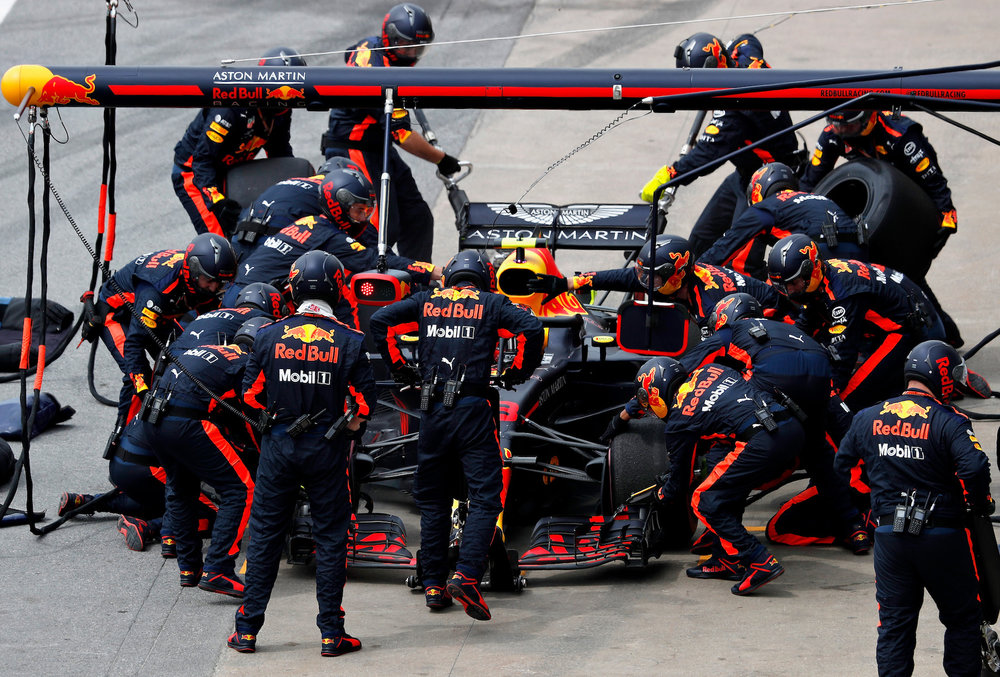 P 2018 Max Verstappen | Red Bull RB14 | 2018 Canadian GP 4 copy.jpg