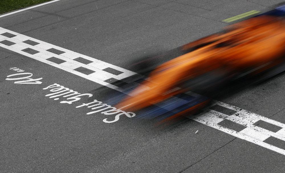 Q 2018 Stofel Vandoorne | McLaren MCL33 | 2018 Canadian GP 1 copy.jpg