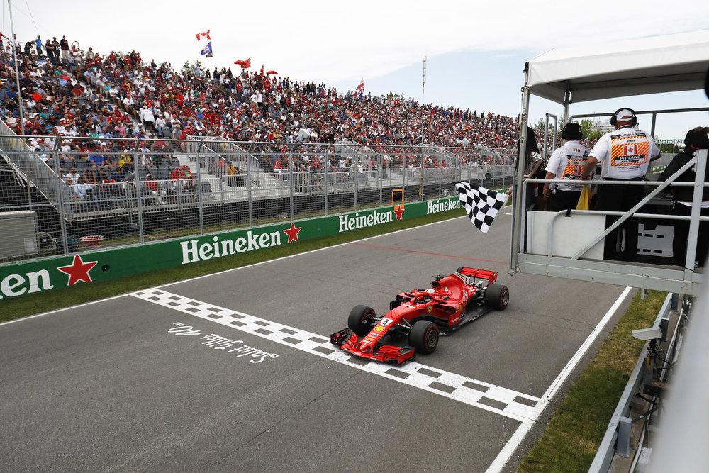 R 2018 Sebastian Vettel | Ferrari SF71H | 2018 Canadian GP winner 5 copy.jpg