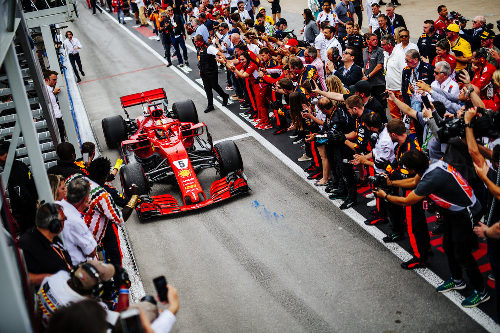 R 2018 Sebastian Vettel | Ferrari SF71H | 2018 Canadian GP winner 6 copy.jpg