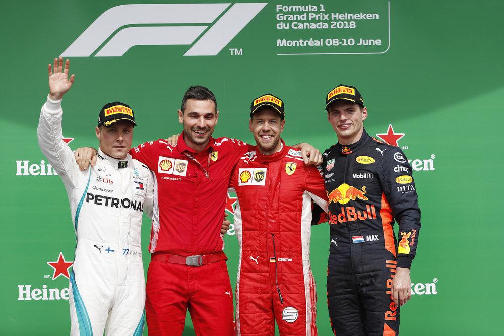 X 2018 Canadian GP podium 4 copy.jpg