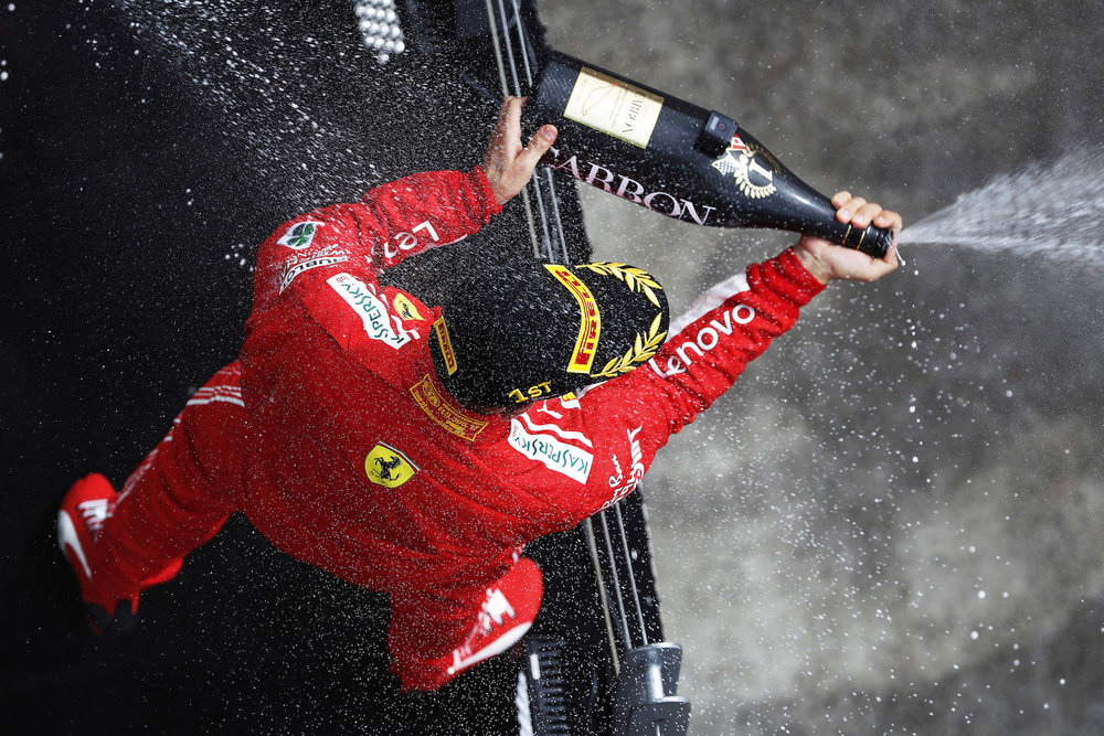 W 2018 Sebastian Vettel | Ferrari SF71H | 2018 Canadian GP winner 4 copy.jpg