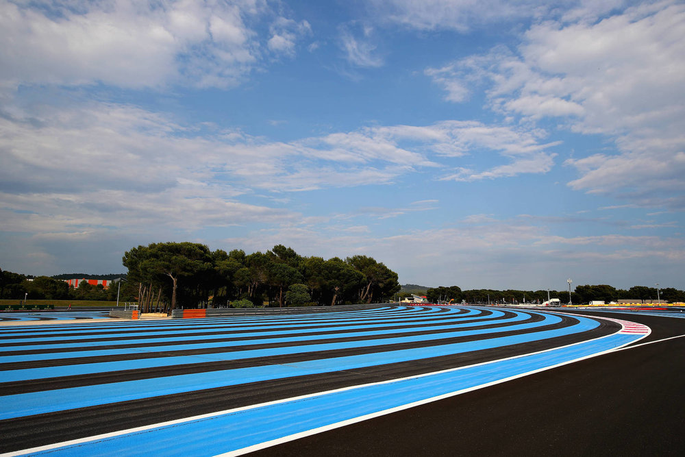 2018 Circuit Paul Ricard 1 copy.jpg